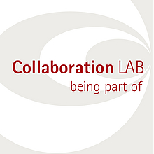 Logo Coverdale Collaboration LAB